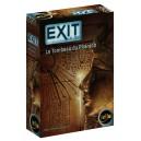 EXIT : Le Tombeau du Pharaon pas cher