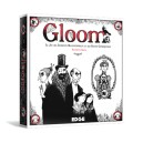 GLOOM 2e Edition
