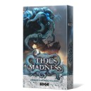 TIDES OF MADNESS - VF