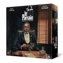 Boite de Le Parrain : l'Empire de Corleone