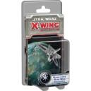 X-Wing - Alpha-class Star Wing pas cher