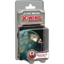 X-Wing - Phantom II