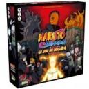 Naruto Shippuden : Le Jeu de Societe pas cher