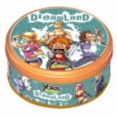 Dreamland - VF