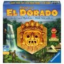 EL DORADO - VF pas cher