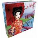 OKIYA - Nouvelle Edition pas cher