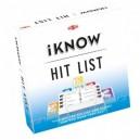 iKnow Hit List pas cher