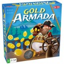 Gold Armada - VF