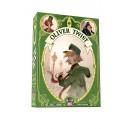 Oliver Twist pas cher
