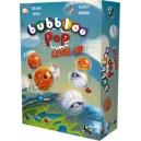 Bubblee Pop - Level Up