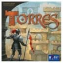 TORRES - VF pas cher