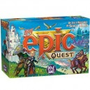 Tiny Epic Quest - VF