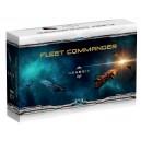 FLEET COMMANDER - Genesis pas cher