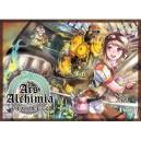 Ars Alchimia - VO pas cher