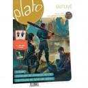 Plato 99 pas cher