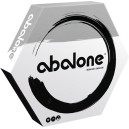 Abalone - Nouvelle Edition