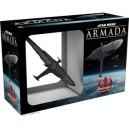 Armada - PROFUNDITY - VF pas cher