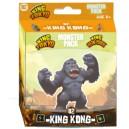 King Of Tokyo - King Kong - VF pas cher