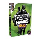 CODENAMES DUO - Code Names Duo - VF