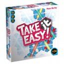 Take It Easy - VF
