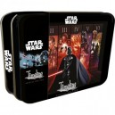 Timeline Star Wars - SPECIAL EDITION - VF