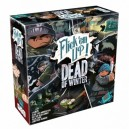 FLICK'EM UP ! Dead Of Winter - VF
