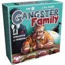 Gangster Family pas cher