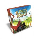 KING'S ROAD - VF