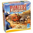 PIONEERS pas cher