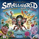 Small World : Power Pack 1