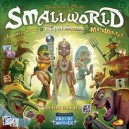 Small World : Power Pack 2