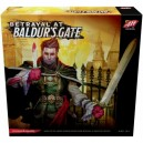 Betrayal at Baldur's Gate - VO