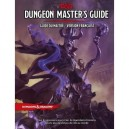 GUIDE DU MAITRE - DUNGEONS & DRAGONS - 5eme - VF