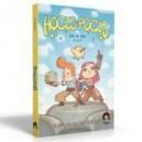 Hocus Pocus 2 : Duo de choc pas cher