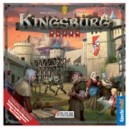 KINGSBURG - 2de Edition - VF