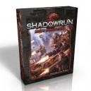 SHADOWRUN 5 - Boite d'Initiation pas cher