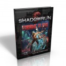 Shadowrun 5 - Chrome Flesh - VF