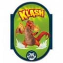 KLASH - Drako pas cher