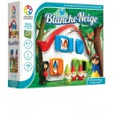 Blanche-Neige Deluxe (Smart Games)
