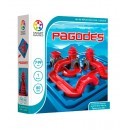 Pagodes (Smart Games) pas cher