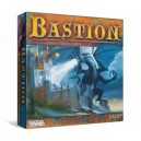 BASTION - VF