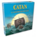 CATAN - LA LEGENDE DES PIRATES - CATANE