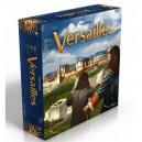 Versailles - VF pas cher