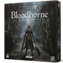 Bloodborne : le Jeu de Cartes pas cher