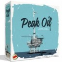 PEAK OIL - VF