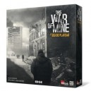 This War of Mine - VF