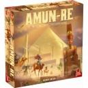Amun-Re - Le Jeu de Cartes pas cher