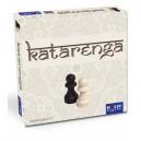 Katarenga pas cher