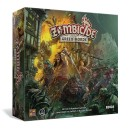 Green Horde - Zombicide : Black Plague - VF
