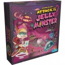 Attack of the Jelly Monster - VF